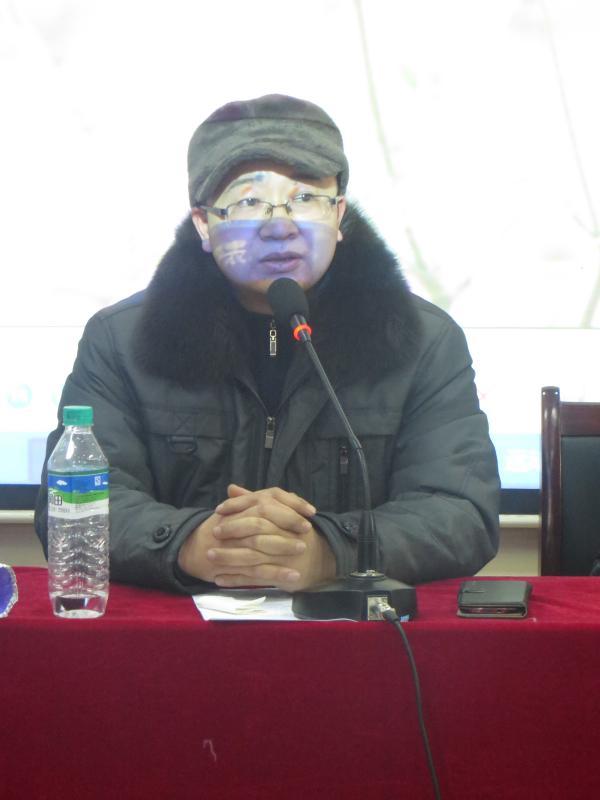 南昌理工学院副校长陈志龙博士讲话.jpg