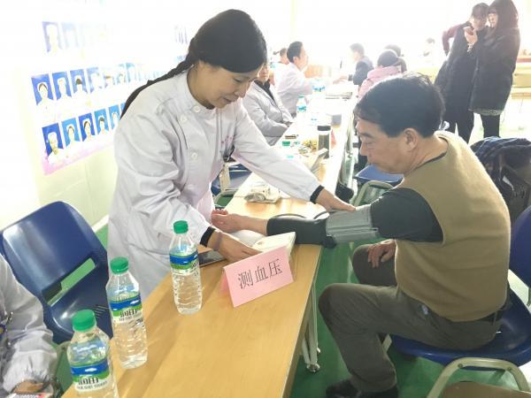 3月3日活动照片IMG_2749_看图王.jpg