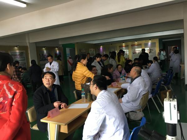 3月3日活动照片IMG_2744_看图王.jpg
